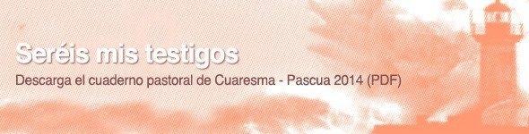 banner-cuaresma-pascua-2014