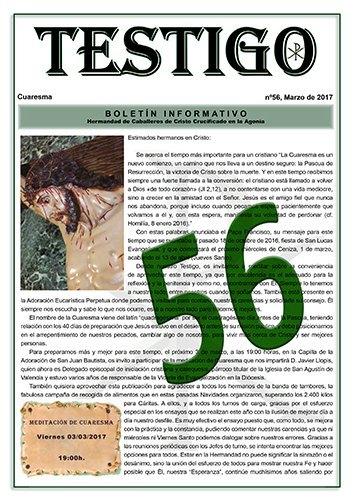 Testigo Cuaresma 56