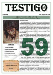 cuaresma59